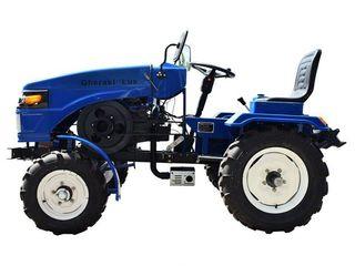 Минитрактор 20 л.с.кредит gherakl bst 200lux minitraktor tractor motobloc мотоблок гарантия доставка