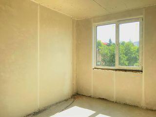 Apartamente in casa noua. Două blocuri. Buiucani. rata fara % de la 500 euro/m2
