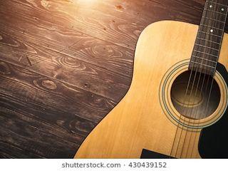 lectie-gitara-обучение игре на гитаре