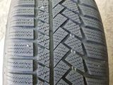 4 anvelope Continental noi 205/60R16