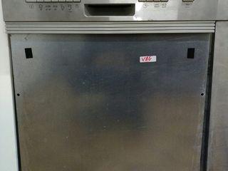 Посудомоечная машина Siemens Из Германии