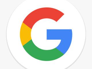 Deblocare google acount,mi account,flaym