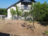 Casă-vila in Ialoveni ( extravilan)