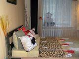 """Apartament mobilat, Centru, langa Biroul de Pasapoarte, """"Registru"""""""