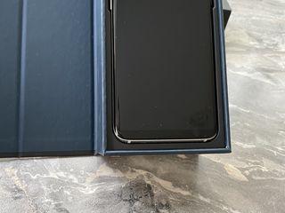 Se vinde Samsung Galaxy S8  64 GB