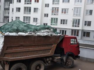Грузчики подем материала вынос мусора и многое другое!!!!!