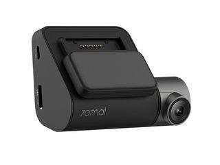 Видеорегистраторы Xiaomi 70mai Smart Dash Cam Pro 1944P 2K - гарантия 1 месяц - Бесплатная доставка