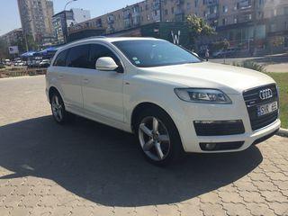 Arenda auto nou in Moldova mashini de lux la preturi foarte mici gaj 50 euro