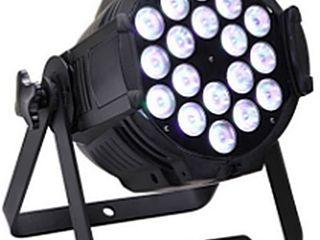 Прожекторы LED Новые цены!