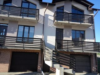 Casa in stil englez (2 min Alba Iulia) - 67 600 euro