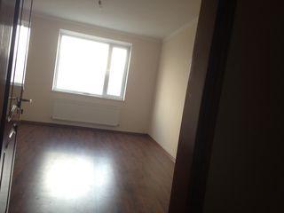 Se vinde apartament cu 3 camere in Orhei !