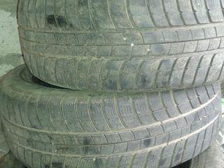 215-55-16 Michelin