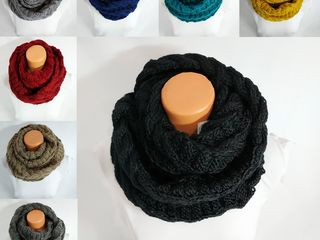 Angro! esarfe, basmali, manusi, umbrele, curele! Оптом! шарфы, платки, перчатки, зонты, ремни