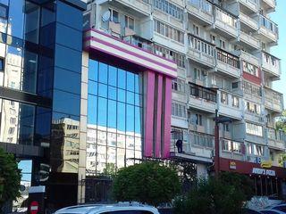 Arenda, spațiu comercial,restaurant, oficiu Rișcani , Рышкановка  bul. Moscovei 1/2