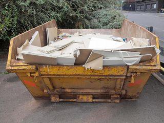 Опытные грузчики Вывоз мусора грузоперевозки по городу