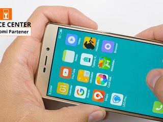 Xiaomi Redmi 3/3S Sticla sparta -Luăm, reparăm, aducem !!!
