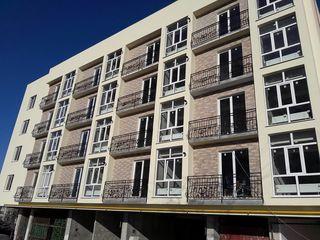 Apartament cu o odaie 36,9m2 la doar 20.200$