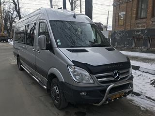 Transport confortabil 20 locuri , la comanda