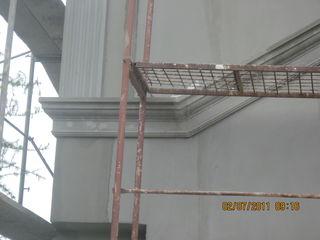 Утепление фасада ! качество! гарантии! фасадный декор! лучшая цена!