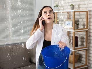 Оценка ущерба. залили квартиру или был пожар? звоните, эксперты быстро решат проблему, стаж 25 лет