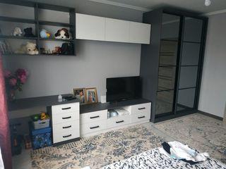 Apartament cu 1 camera - Ungheni