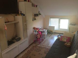 Urgent apartament 2 odai 22999€