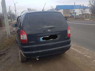 Opel Другое