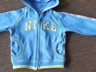 Детская одежда 0-24 месяца