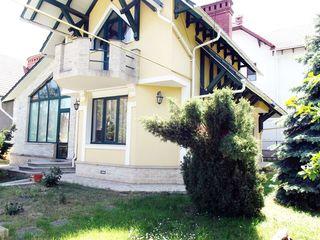 Telecentru, casa in chirie-  1200 euro