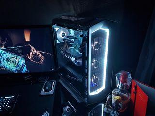 Computere la comanda/компьютеры на заказ (upgrade)