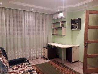 Apartament cu 1odae ,ideal ,sinten stapini ,urgent