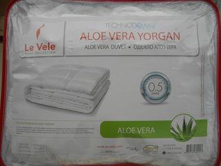 Одеяло  Le-Vele 195/215 -- 850 lei