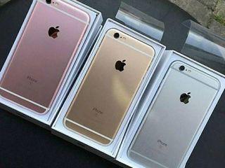 iPhone 6s / 7 / 7 Plus. Original. New. Reducere!