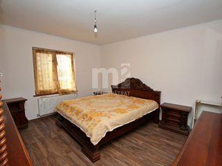 M2-casă în Cruzești, 116/mp + 6 ari teren ! Reparație, autonomă. Preț-51900