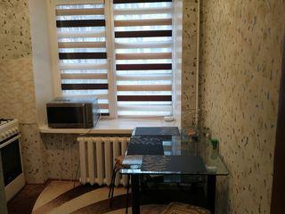 2-комнатная, Бородинка, Продам или обменяю на 3-комнатаную с доплатой