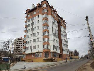 Apartament nou la Botanica, or. Sîngera