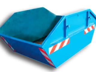 GUNOI CONTEINER, Вывоз строительного мусора 24/24