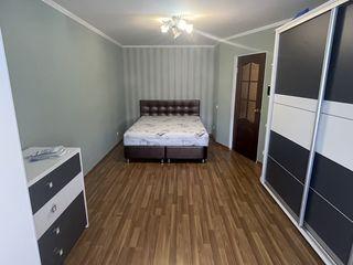 Apartament super!