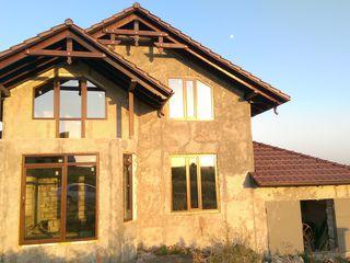 casa de locuit individuala