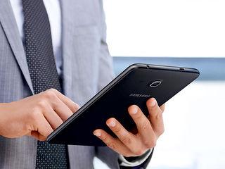 Планшет Samsung SM-T285 Galaxy Tab A 7.0 (2016) планшет доступный каждому!