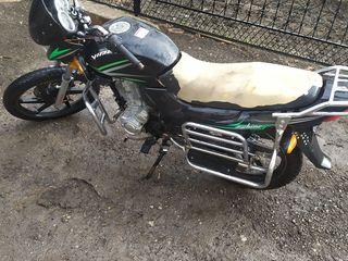 Viper L200