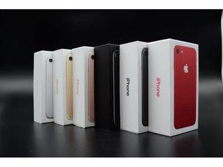iPhone! cea mai bună calitate, cel mai bun preț!