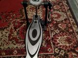 Педаль для басс барабана Stagg