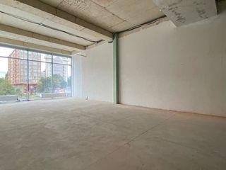 Chirie centru, 150 m2