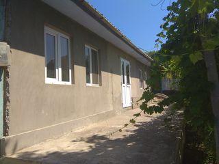 Se vinde casă de locuit la 40 km de Chișinău