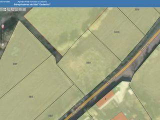 Se vinde teren sub constructie urgent! - Danceni / Ialoveni