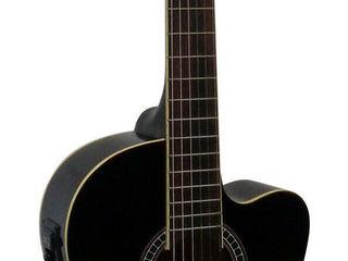 Гитара 4/4. Chitară.