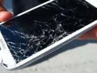 Замена дисплеев Samsung Galaxy серий S, J, Note (оригинальные)
