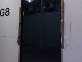 Incaperi frigorifice in chirie. t+0-20C.Centru