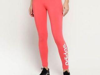 Тайтсы/леггинсы Adidas, размер S, новые, оригинал